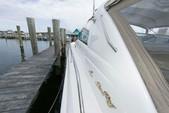 46 ft. Sea Ray Boats IO1082524 Cruiser Boat Rental Washington DC Image 4