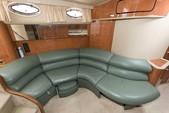 46 ft. Sea Ray Boats IO1082524 Cruiser Boat Rental Washington DC Image 6