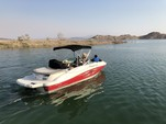 20 ft. Sea Ray Boats 185 Sport BR  Bow Rider Boat Rental Las Vegas-Lake Havasu Image 37
