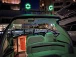41 ft. Sea Ray Boats 390 Sundancer Cruiser Boat Rental Los Angeles Image 13