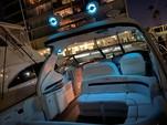 41 ft. Sea Ray Boats 390 Sundancer Cruiser Boat Rental Los Angeles Image 14
