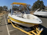 18 ft. Chaparral Boats 180 SSi Bow Rider Boat Rental Rest of Southwest Image 5