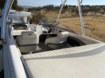 18 ft. Chaparral Boats 180 SSi Bow Rider Boat Rental Rest of Southwest Image 8