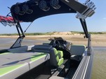 20 ft. HeyDay WT-1 Ski And Wakeboard Boat Rental Dallas-Fort Worth Image 6