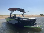 20 ft. HeyDay WT-1 Ski And Wakeboard Boat Rental Dallas-Fort Worth Image 7