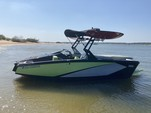 20 ft. HeyDay WT-1 Ski And Wakeboard Boat Rental Dallas-Fort Worth Image 8