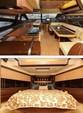 64 ft. Azimut Azimut 64 Flybridge Cruiser Boat Rental Miami Image 7