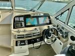 43 ft. Cruisers Yachts 420 Express Motor Yacht Boat Rental Miami Image 6