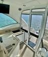 43 ft. Cruisers Yachts 420 Express Motor Yacht Boat Rental Miami Image 8