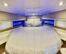 43 ft. Cruisers Yachts 420 Express Motor Yacht Boat Rental Miami Image 16