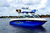21 ft. Correct Craft Nautique Air Nautique SV 211 Team Ed. Ski And Wakeboard Boat Rental Orlando-Lakeland Image 5
