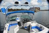 21 ft. Correct Craft Nautique Air Nautique SV 211 Team Ed. Ski And Wakeboard Boat Rental Orlando-Lakeland Image 4