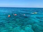 66 ft. 66´ Zeelander Weekender Boat Rental Miami Image 13
