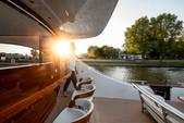 66 ft. 66´ Zeelander Weekender Boat Rental Miami Image 8