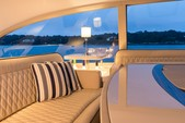 66 ft. 66´ Zeelander Weekender Boat Rental Miami Image 4