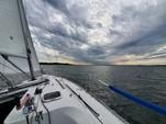 36 ft. Beneteau USA Beneteau 343 Sloop Boat Rental New York Image 43