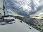 36 ft. Beneteau USA Beneteau 343 Sloop Boat Rental New York Image 44