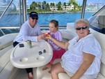 52 ft. Sea Ray Boats 480 Sedan Bridge Motor Yacht Boat Rental West Palm Beach  Image 185