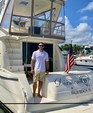 52 ft. Sea Ray Boats 480 Sedan Bridge Motor Yacht Boat Rental West Palm Beach  Image 186