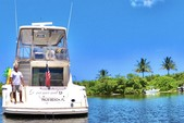 52 ft. Sea Ray Boats 480 Sedan Bridge Motor Yacht Boat Rental West Palm Beach  Image 191