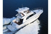 48 ft. Sea Ray Boats 480 Sedan Bridge Motor Yacht Boat Rental West Palm Beach  Image 210