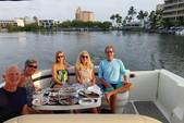 41 ft. Sea Ray Boats 390 Sundancer Cruiser Boat Rental Fort Myers Image 16