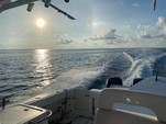 32 ft. Boston Whaler Inc 305/CD(**) Walkaround Boat Rental The Keys Image 12