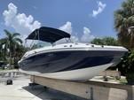 22 ft. Hurricane Boats SS 220 w/F150XA Deck Boat Boat Rental West Palm Beach  Image 9