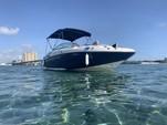 22 ft. Hurricane Boats SS 220 w/F150XA Deck Boat Boat Rental West Palm Beach  Image 8