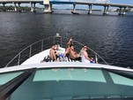53 ft. Carver Yachts 530 Voyager Pilothouse Cruiser Boat Rental West Palm Beach  Image 7