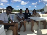 53 ft. Carver Yachts 530 Voyager Pilothouse Cruiser Boat Rental West Palm Beach  Image 9