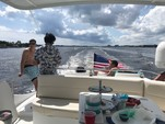 53 ft. Carver Yachts 530 Voyager Pilothouse Cruiser Boat Rental West Palm Beach  Image 11