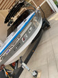 23 ft. Correct Craft Nautique Super Air Nautique 230 Ski And Wakeboard Boat Rental San Diego Image 12