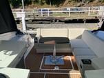 39 ft. Monterey Boats 360 Cruiser Boat Rental New York Image 3