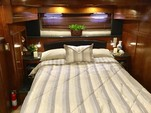 53 ft. Carver Yachts 530 Voyager Pilothouse Cruiser Boat Rental West Palm Beach  Image 25