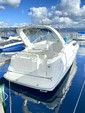 30 ft. Bayliner 2855 Ciera Sunbridge Cruiser Boat Rental Seattle-Puget Sound Image 4