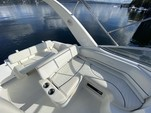 30 ft. Bayliner 2855 Ciera Sunbridge Cruiser Boat Rental Seattle-Puget Sound Image 3