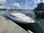 30 ft. Bayliner 2855 Ciera Sunbridge Cruiser Boat Rental Seattle-Puget Sound Image 5