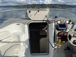 30 ft. Bayliner 2855 Ciera Sunbridge Cruiser Boat Rental Seattle-Puget Sound Image 6