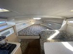 30 ft. Bayliner 2855 Ciera Sunbridge Cruiser Boat Rental Seattle-Puget Sound Image 9