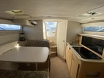 30 ft. Bayliner 2855 Ciera Sunbridge Cruiser Boat Rental Seattle-Puget Sound Image 10