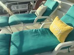 53 ft. Carver Yachts 530 Voyager Pilothouse Cruiser Boat Rental West Palm Beach  Image 6
