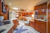 58 ft. Cruisers Yachts 5470 Express V-Drive Cruiser Boat Rental Miami Image 7