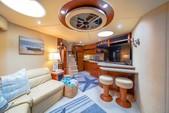 58 ft. Cruisers Yachts 5470 Express V-Drive Cruiser Boat Rental Miami Image 10