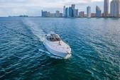 58 ft. Cruisers Yachts 5470 Express V-Drive Cruiser Boat Rental Miami Image 15