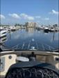 47 ft. Carver Yachts 44 Cockpit Motor Yacht Motor Yacht Boat Rental Tampa Image 3