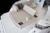 39 ft. Monterey Boats 360 Cruiser Boat Rental New York Image 8