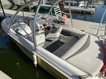 18 ft. Chaparral Boats 180 SSi Bow Rider Boat Rental Rest of Southwest Image 10