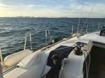 39 ft. Jeanneau Sailboats Sun Odyssey 39i Sloop Boat Rental West Palm Beach  Image 16