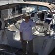 39 ft. Jeanneau Sailboats Sun Odyssey 39i Sloop Boat Rental West Palm Beach  Image 28